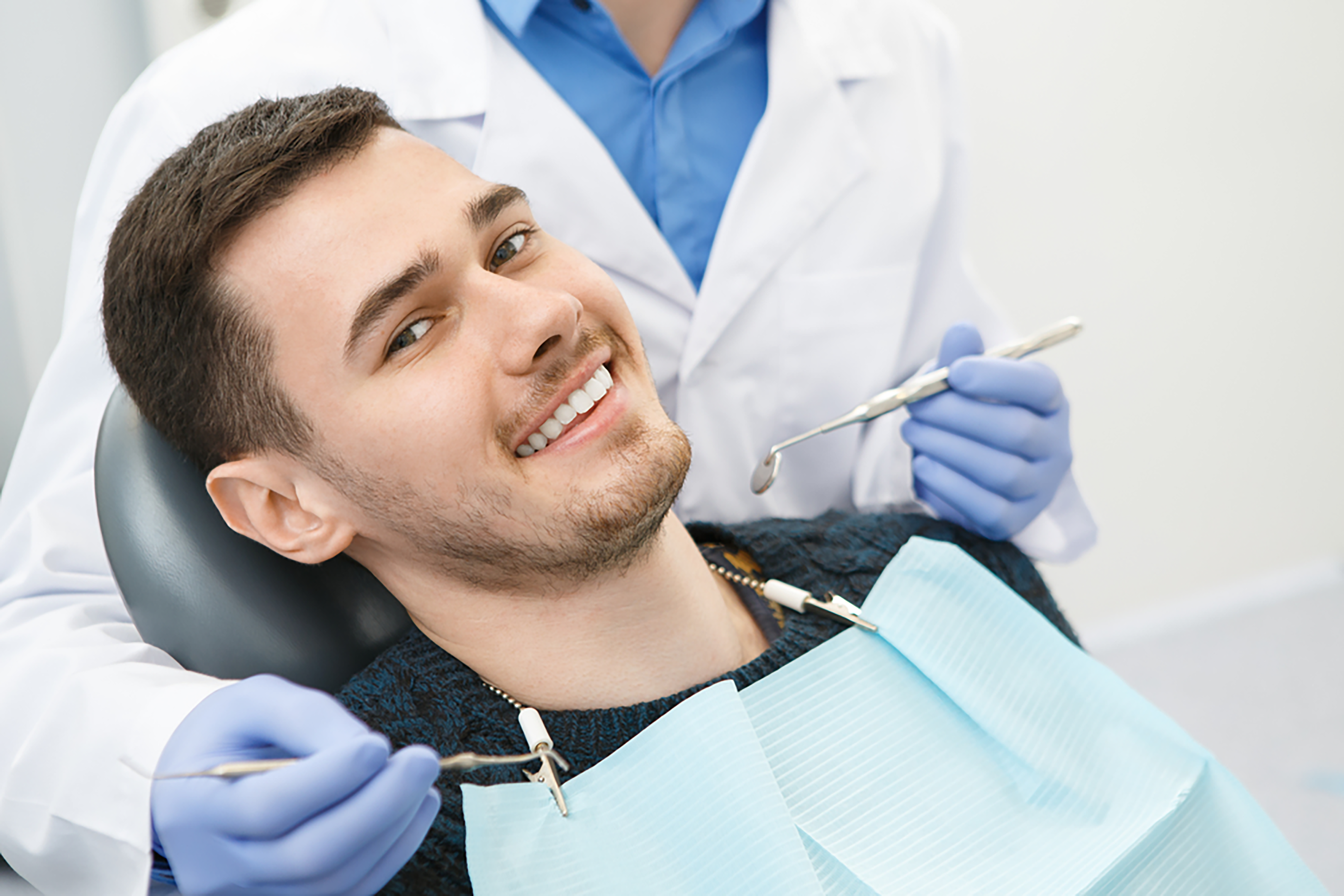 What To Expect With Wisdom Teeth Extraction 44th Street Dental